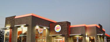 """La pugna por la """"fuerza mayor"""": por qué el gobierno puede paralizar un ERTE como el de Burger King"""