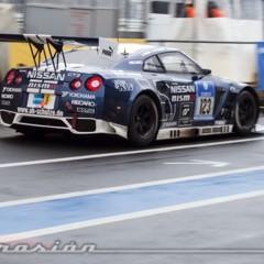 Foto 2 de 114 de la galería la-increible-experiencia-de-las-24-horas-de-nurburgring en Motorpasión