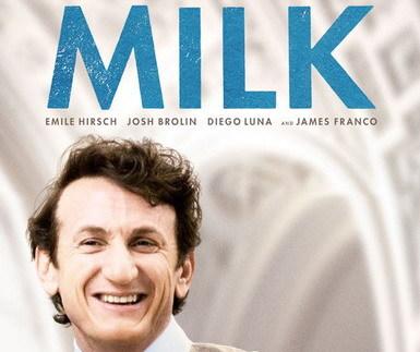 Oscars 2009: mejor guión original para 'Mi nombre es Harvey Milk'