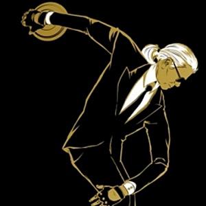 Karl Lagerfeld se apunta a la moda de los Juegos Olímpicos