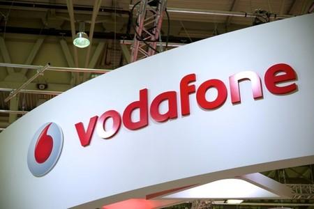 Vodafone, Deutsche Telekom y BT cancelan su asistencia a un Mobile World Congress que se cae a pedazos