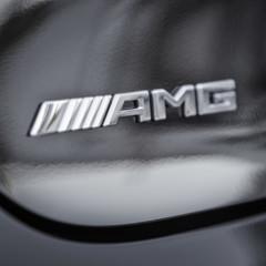 Foto 20 de 24 de la galería mercedes-amg-glc-43-4matic-coupe en Motorpasión