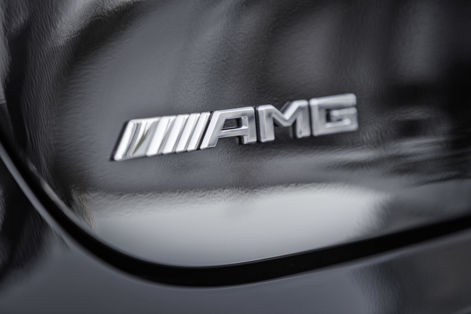 Foto de Mercedes-AMG GLC 43 4MATIC Coupé (20/24)