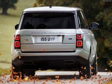 Land Rover Range Rover 2018 1600 17