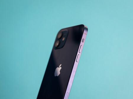 Apple trabaja en un módem propio para dejar de depender de Qualcomm e Intel, según Gurman