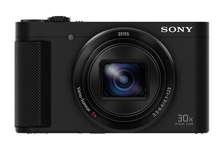 Sony Dsc Hx90