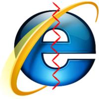 Desinstalar Internet Explorer 7 y 8