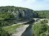 Cinco razones para conocer la región de Rhône-Alpes en Francia