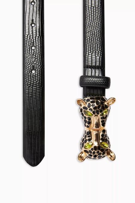 Cinturones Para Vestidos De Fiesta