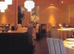 Colibrí, un restaurante de Barcelona para disfrutar