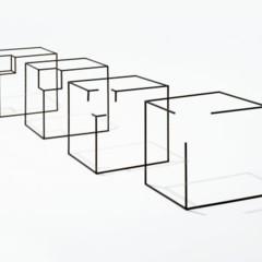 Foto 7 de 7 de la galería spaces-etc-minimalismo-tridimensional en Decoesfera