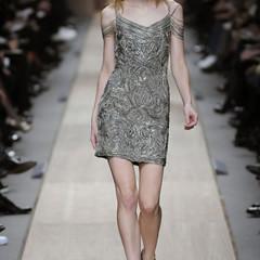 Foto 11 de 13 de la galería stella-mccartney-en-la-semana-de-la-moda-de-paris-otonoinvierno-20082009 en Trendencias