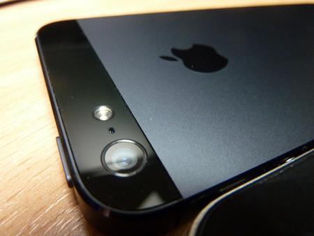 Un año del adiós al iPhone 5: el terminal de Apple que debutó en 2012 y recibió su última actualización en 2017