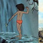 Disney recicló animaciones idénticas sin que nos diésemos cuenta. Y la razón, al parecer, no era económica