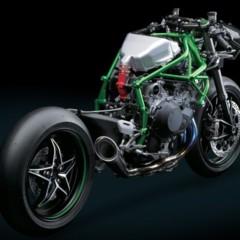 Foto 11 de 19 de la galería kawasaki-ninja-h2 en Motorpasion Moto
