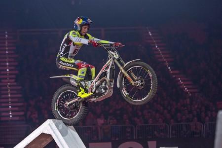 X Trial Bilbao 2019 2
