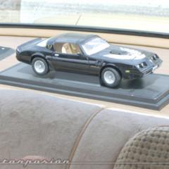 Foto 79 de 100 de la galería american-cars-gijon-2009 en Motorpasión
