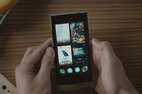 Qué es Sailfish OS y por qué se plantea como una posible alternativa a Android para Huawei