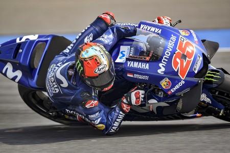 """Yamaha se hunde en Tailandia: """"Lo hemos probado todo y seguimos con los mismos problemas"""""""