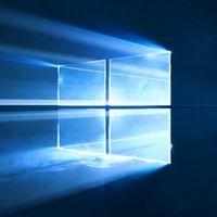 Microsoft prepara la actualización de otoño y libera la Build 20152 dentro del Canal Dev en el Programa Insider