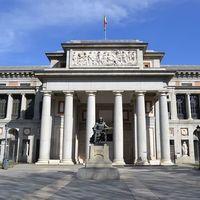 Cientos de museos abiertos las 24 horas: cómo recorrer lo mejor del arte desde tu casa