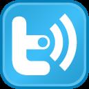 Recopilatorio de algunas de las últimas herramientas aparecidas para Twitter