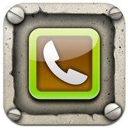 icon-project-icon.jpg