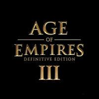 Age of Empires II y Age of Empires III también tendrán sus propias Definitive Edition. Wololo! [GC 2017]