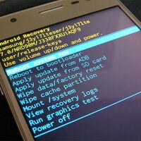 TWRP se actualiza: ahora ofrece soporte a más teléfonos con Android 10 y añade mejoras de funcionamiento