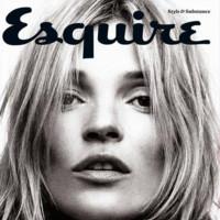 Esquire, septiembre de 2013