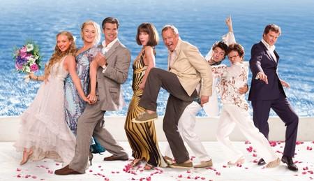 'Mamma Mia!' tendrá secuela: aquí vamos otra vez con más humor, romance y canciones de ABBA
