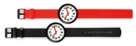 Reloj Milano Metro 02