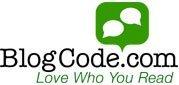 Blogcode, descubre nuevos blogs similares