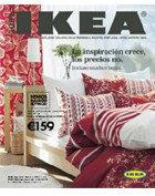 La tienda de alimentación del IKEA