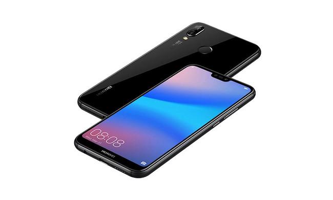 Huawei P20 Lite, comparativa: así queda frente al Nokia 7+, Xiaomi Redmi 5 Plus y el resto de gama media 'sin marcos'