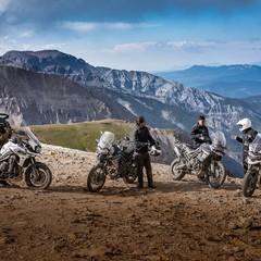 Foto 42 de 47 de la galería triumph-tiger-800-2018 en Motorpasion Moto