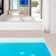 Foto 11 de 14 de la galería hotel-grace-santorini-un-enclave-maravilloso en Decoesfera
