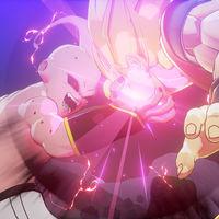 El nuevo adelanto de Dragon Ball Z: Kakarot dedicado a la saga de Majin Buu es de lo mejor que verás hoy
