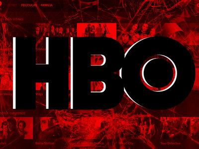 Además de perseguir a los que descargan torrents, HBO debería centrarse en mejorar su plataforma