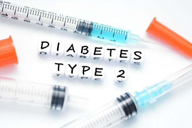 Siete consejos para salir a comer o a cenar fuera si tienes diabetes tipo II