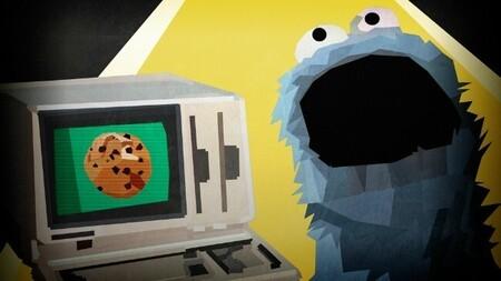 Google Privacidad Cookies Floc