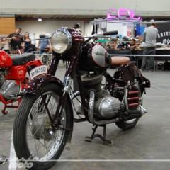 Foto 12 de 35 de la galería mulafest-2014-exposicion-de-motos-clasicas en Motorpasion Moto