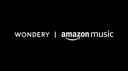 Acuerdo de Amazon para comprar Wondery: la compañía se equipa con un potente estudio independiente de podcasts