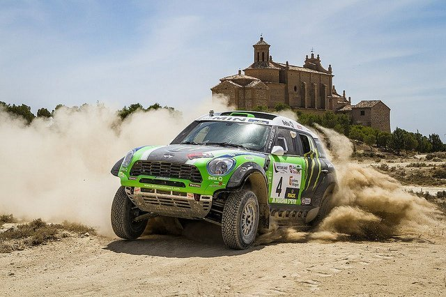 stephane-peterhansel_domingo_2012_baja_espana.jpg