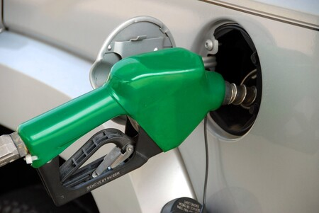 Se acabó la gasolina con plomo: Argelia ha terminado con sus existencias, y era el último país donde quedaba