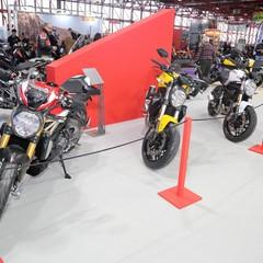 Foto 13 de 158 de la galería motomadrid-2019-1 en Motorpasion Moto