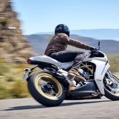 Foto 55 de 96 de la galería mv-agusta-superveloce-800-2021 en Motorpasion Moto
