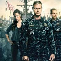 'The last ship' presenta una nueva crisis en el trailer de su tercera temporada