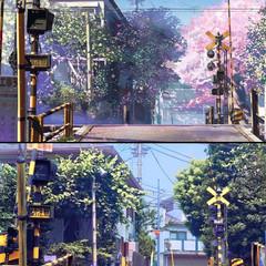 Foto 3 de 5 de la galería anime-1 en Espinof