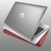 La convertible HP Pavilion x2 y nuevas portátiles ENVY con nuevo diseño llegan a México